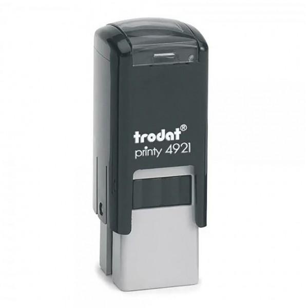 Trodat Printy 4921 - QR Code Stempel