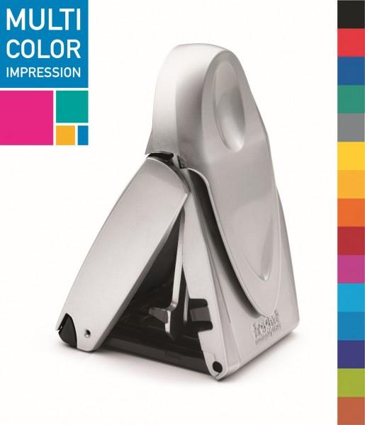 Mobile Printy 9440 Multicolorstempel (mehrfarbig)