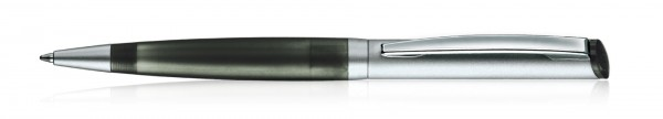 MODICO-Flash Stempel Kugelschreiber S51