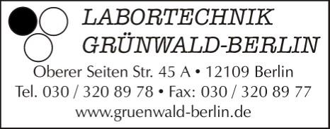 Textplatte-f-r-Colop-Microban-40