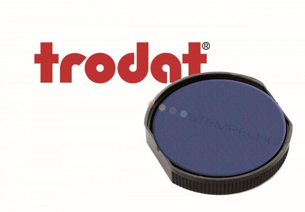 Ersatzkissen für Trodat Printy 46050