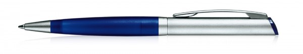 MODICO-Flash Stempel Kugelschreiber S53