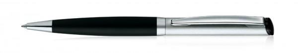 MODICO-Flash Stempel Kugelschreiber S52