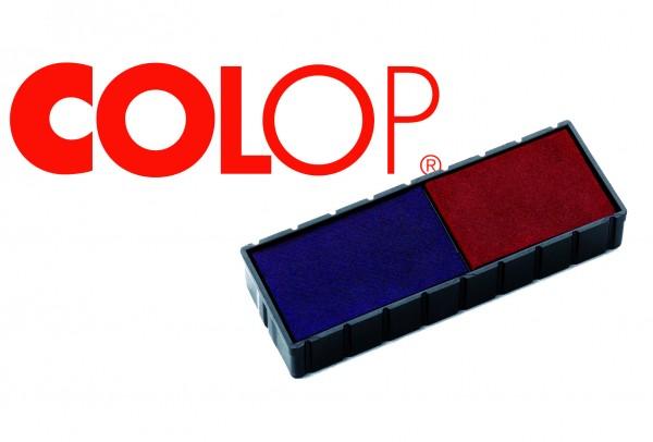 Ersatzkissen für Colop Mini Dater S 120/WD,S 120/P