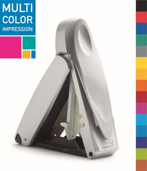 Mobile Printy 9413 Multicolorstempel (mehrfarbig)