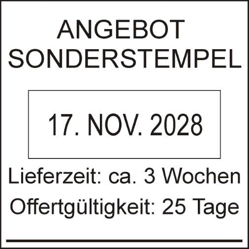 Trodat-Printy-Datumstempel-4724