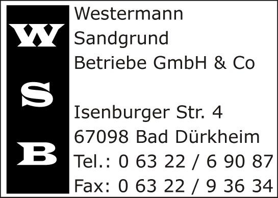 Textplatte-f-r-Stieber-Essential-E-2908