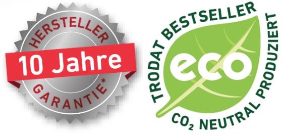 Trodat-Bestseller-CO2-Neutral-stempelhof-565x265