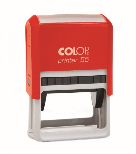 Colop Printer 55