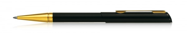 MODICO-Flash Stempel Kugelschreiber S34