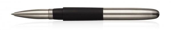 MODICO-Flash Stempel Kugelschreiber S22