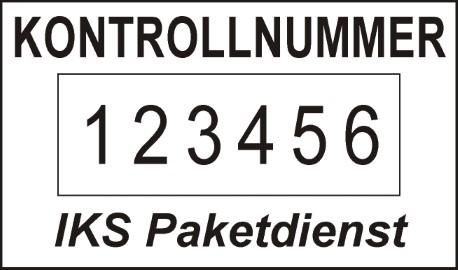 Classic-Line-2106-P