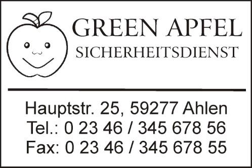 2300-Green-Line