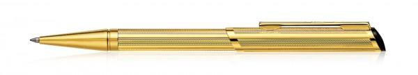 MODICO-Flash Stempel Kugelschreiber S36