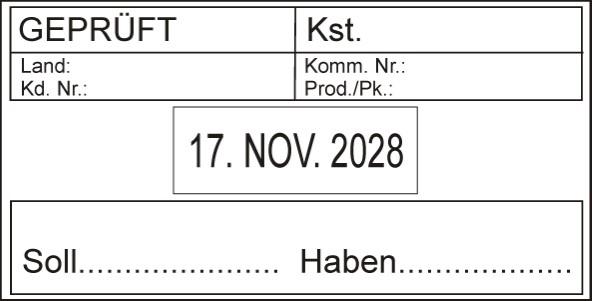 Trodat-Printy-Datumstempel-4726