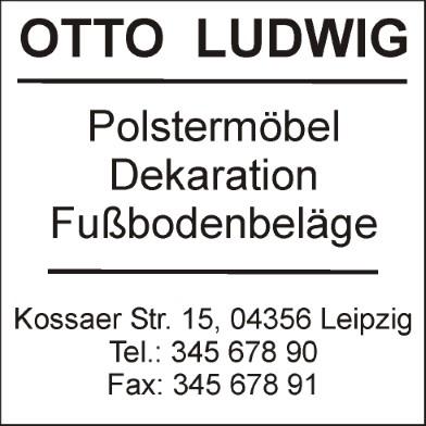 Textplatte-f-r-Colop-Printer-Q30