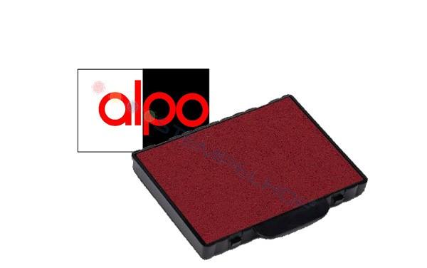 Ersatzstempelkissen für ALPO 50