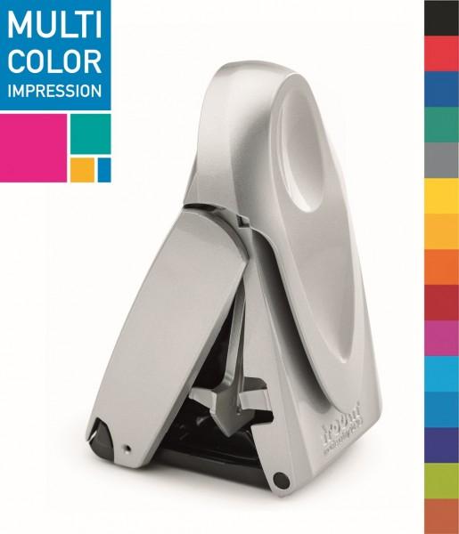 Mobile Printy 9430 Multicolorstempel (mehrfarbig)