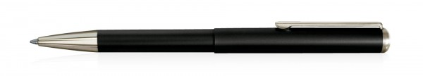 MODICO-Flash Stempel Kugelschreiber S42