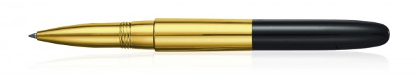 MODICO-Flash Stempel Kugelschreiber S24