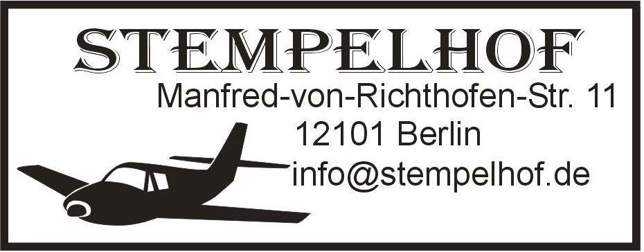 Imprint-2