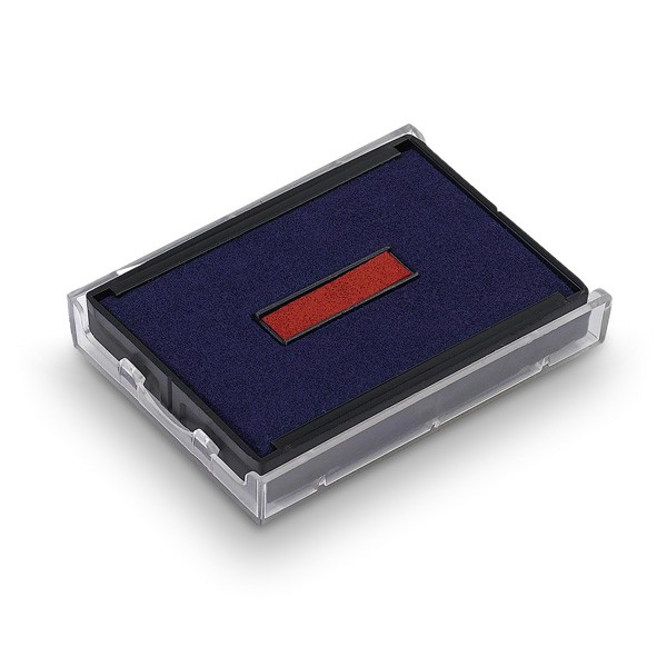 Ersatzkissen für Trodat Printy 4729
