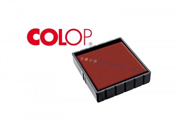 Ersatzkissen für Colop Printer Q12
