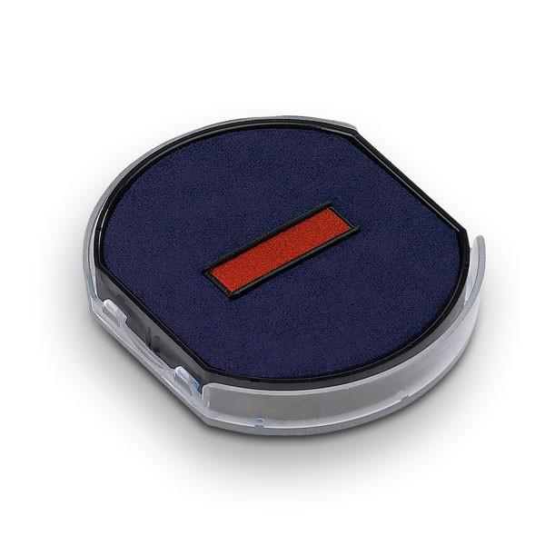 2-fabrige Ersatzkissen für Trodat Printy 46130