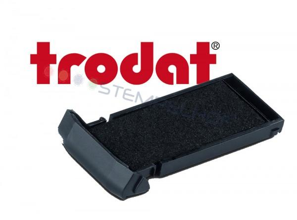 Austauschkissen TRODAT Mobile Printy 9412