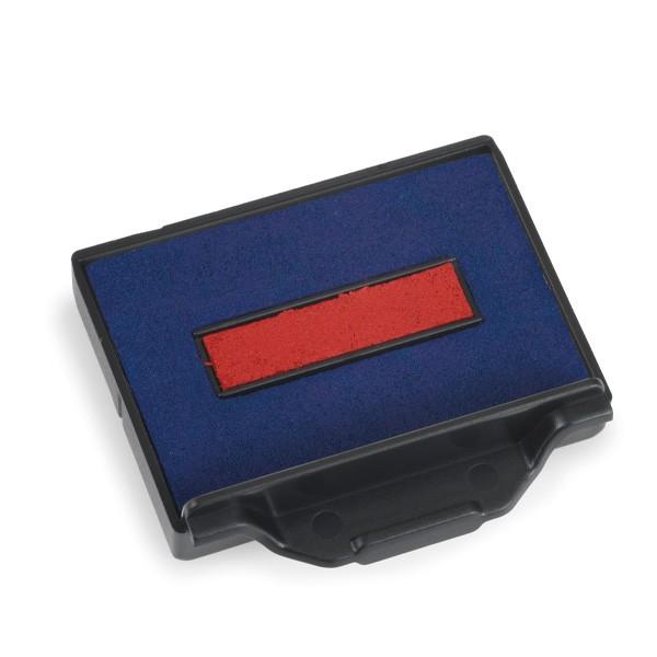 Ersatzkissen für Trodat Professional 5430, 5431, 5430/L, 5435