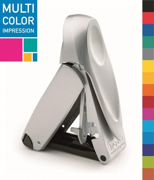 Mobile Printy 9411 Multicolorstempel (mehrfarbig)