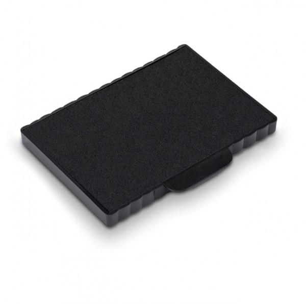 Ersatzstempelkissen für Trodat Professional 5211, 54110