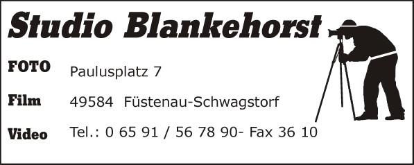 Textplatte-f-r-Stieber-Essential-E-1909