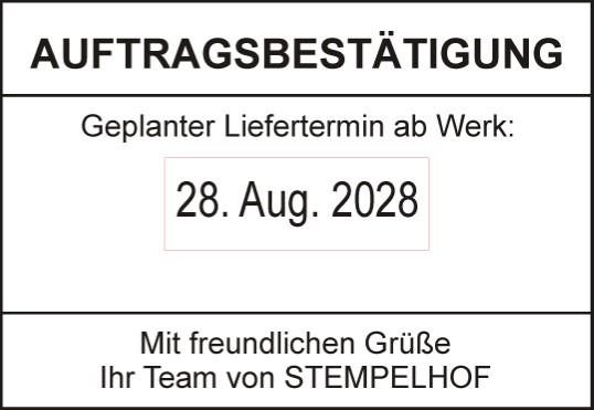 Textplatte-f-r-Trodat-Professional-5480