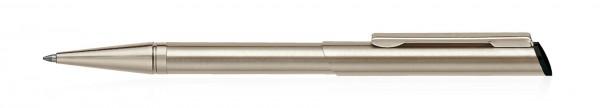 MODICO-Flash Stempel Kugelschreiber S32