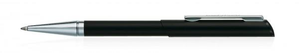 MODICO-Flash Stempel Kugelschreiber S33