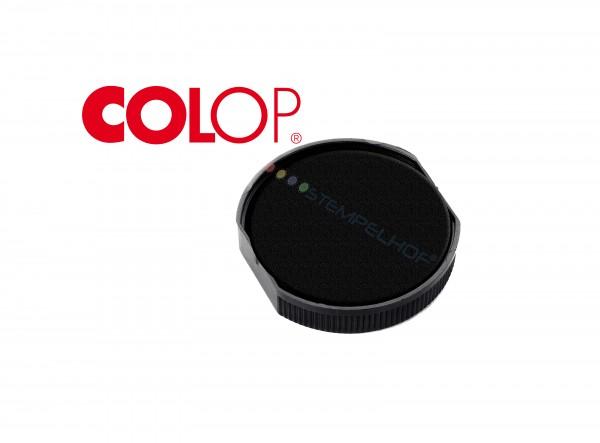Ersatzkissen für Colop Printer R40