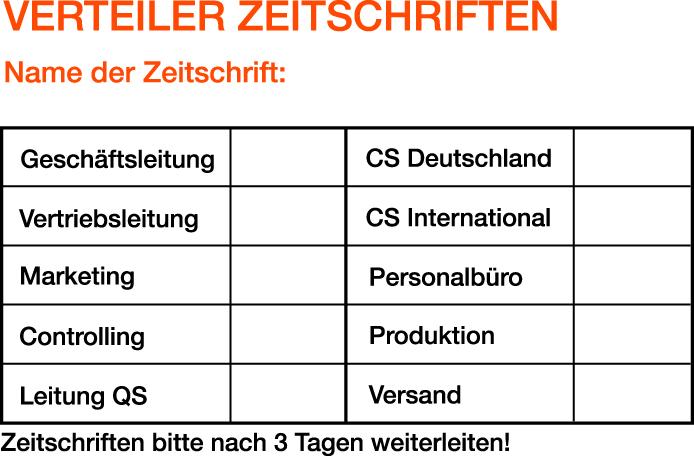 IM_MCI_5207_Zeitungvert_V1_4c_DE-Kopie