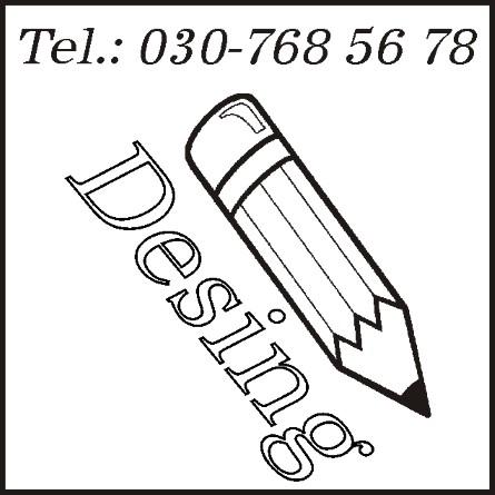 Textplatte-f-r-Colop-Printer-Q20