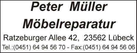 Textplatte-f-r-Alpo-30-Professional
