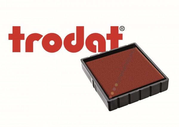 Austauschkissen für Trodat Printy 4933