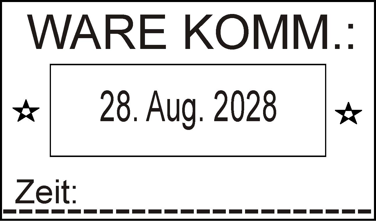 Trodat-Printy-Datumstempel-4750