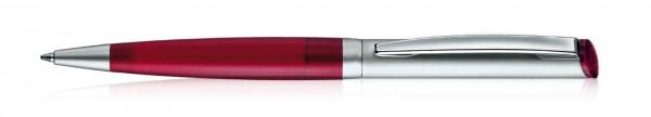MODICO-Flash Stempel Kugelschreiber S54