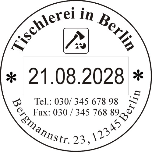 Trodat-Datum-46145573dd0589804d