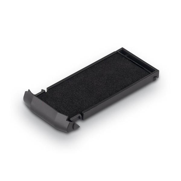 Ersatzstempelkissen für Trodat Mobile Printy 9412