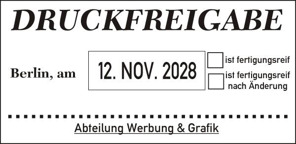 Textplatte-f-r-Colop-Printer-60-M-Datumstempel
