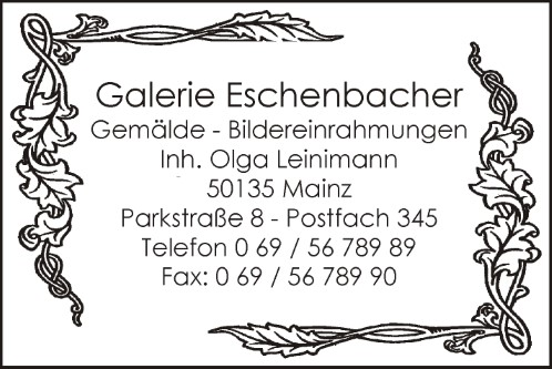 Textplatte-f-r-Stieber-Essential-E-2904