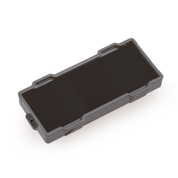 Ersatzkissen für Trodat Pocket Printy 9511
