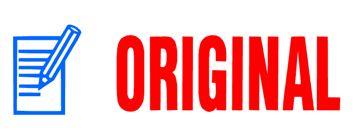 4912-original-Trodat