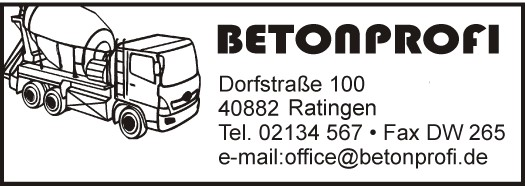 Trodat-Professional-5205